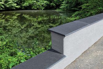 Anzeigebild Abdeckplatte Modern Einstiegsbild