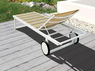 h usler terrassen wege einfahrten holz und wpc. Black Bedroom Furniture Sets. Home Design Ideas