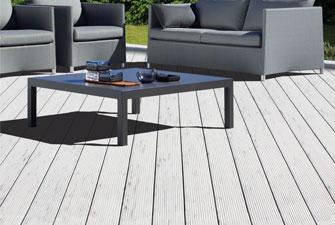 h usler terrassen wege einfahrten holz wpc. Black Bedroom Furniture Sets. Home Design Ideas