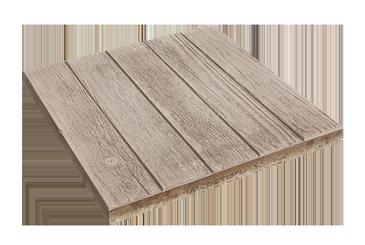 h usler woodstones 5050. Black Bedroom Furniture Sets. Home Design Ideas